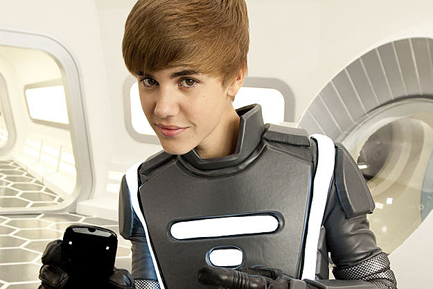 justin bieber 2011 haircut photo shoot. justin bieber 2011 haircut photo shoot. JUSTIN BIEBER 2011 PHOTOSHOOT; JUSTIN BIEBER 2011 PHOTOSHOOT. afrowq. Apr 6, 10:09 PM
