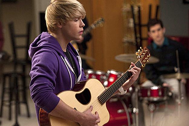 bieber purple hoodie. ieber purple hoodie. a purple