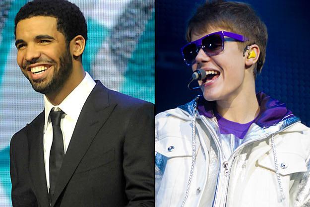 Drake / Justin Bieber