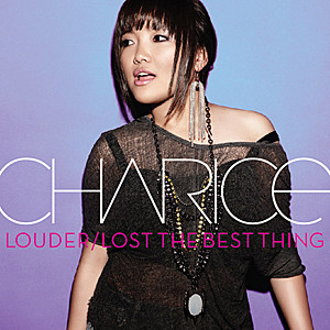 Charice 'Louder'