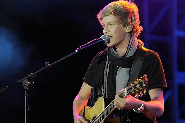 Cody Simpson - Paradise Deluxe Edition FULL ALBUM