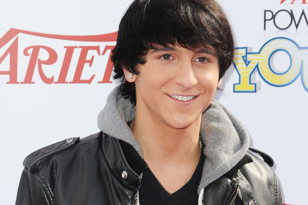 mitchel musso top of the world