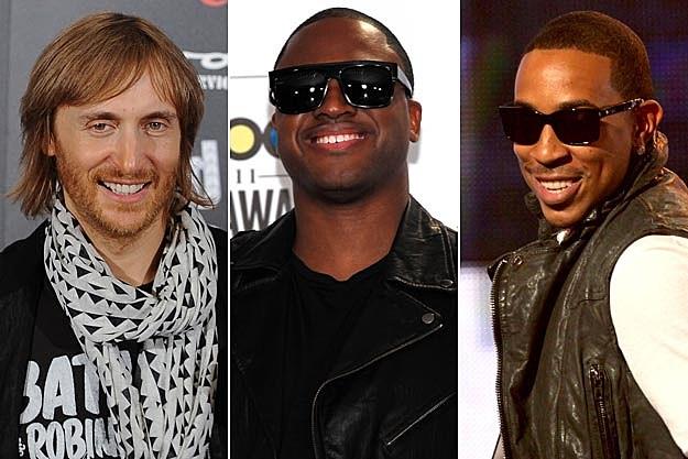 David-Guetta-Taio-Cruz-Ludacris