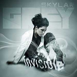 Skylar Grey Invisible