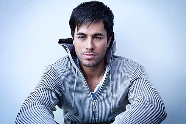 Enrique Iglesias Dirty Dancer Video Feat. Usher Lil Wayne