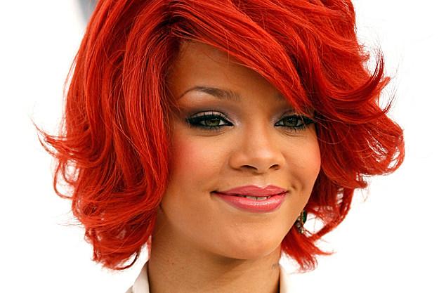 Rihanna NIVEA Contest
