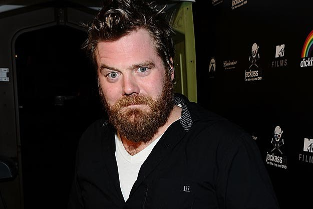 Ryan Dunn Twitter Ryan Dunn Dead at 34