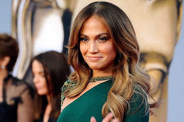 Watch The American Idol Performance That Made Jennifer Lopez Cry