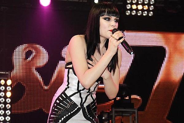 Jessie J, 'Domino'... Mariah Carey Songs Youtube