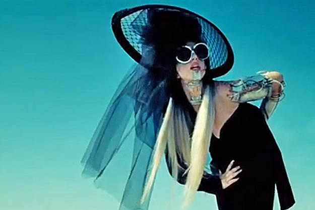 Lady-Gaga-YouandI-youtube.jpg