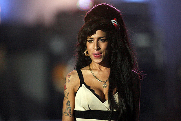 Drug Dealer Says Amy Winehouse Purchased Crack And Heroin