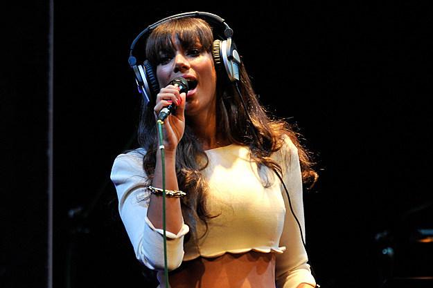 Leona Lewis Album Title
