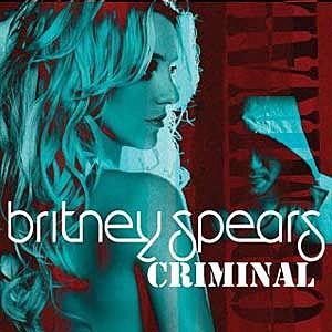 BritneyCriminalCover