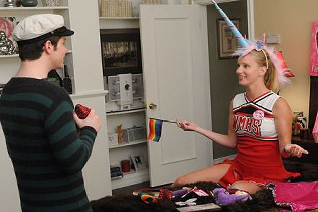 glee-i-am-unicorn-season-3
