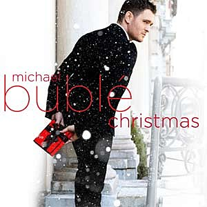 Michael Buble, 'All I Want for Christmas Is You' – Song Review