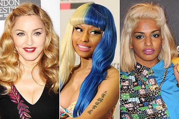 http://wac.450f.edgecastcdn.net/80450F/popcrush.com/files/2011/10/Madonna-Nicki-Minaj-MIA.jpg?w=625&h=0&zc=1&s=0&a=t&q=89
