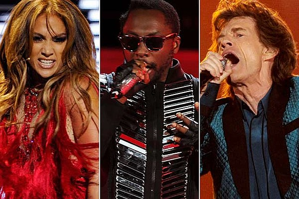 Marvelous Will I Am Ft Jennifer Lopez Go Hard Or Go Home Lyrics Download Free Architecture Designs Rallybritishbridgeorg