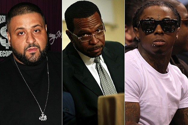 khaled-luke-weezy