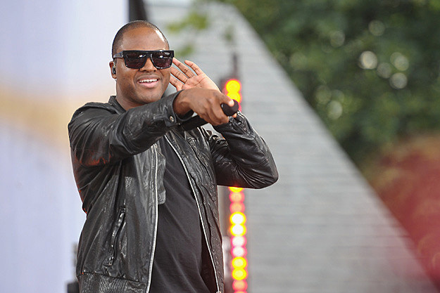 Taio Cruz Believe In Me Now Video