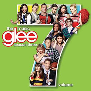 'Glee: The Music, Volume 7'