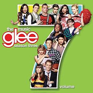 'Glee: The Music, Volume 7'