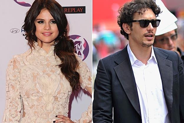 Selena Gomez in Talks to Star in 'Spring Breakers ...