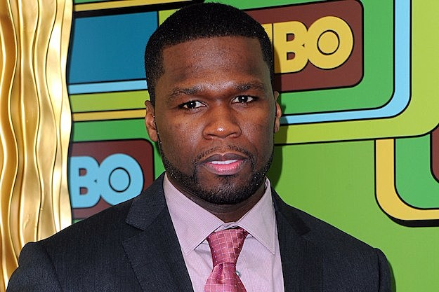 50 Cent Body Transformation