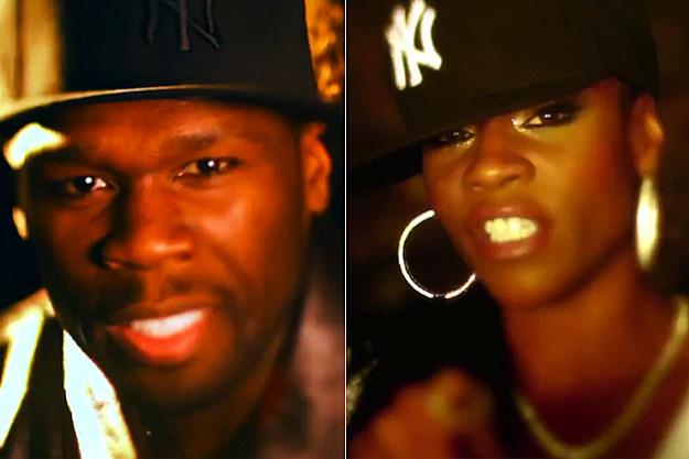 50 Cent Paris