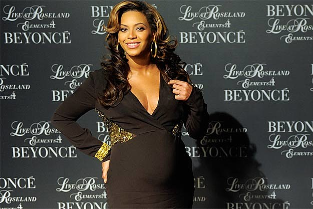 beyonce knowles birth name beyonce giselle knowles date of birth ...