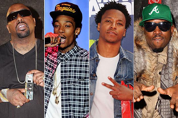 Trae-Wiz-Khalifa-Big-Boi-Lupe-Fiasco