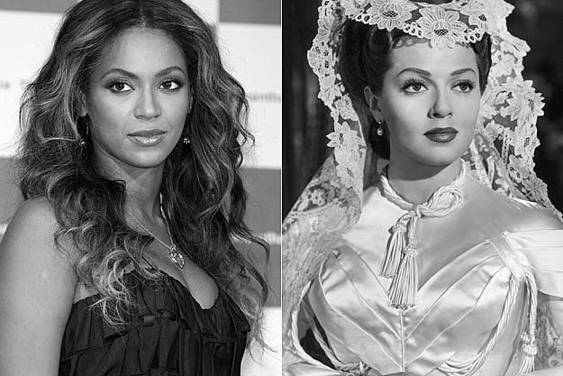 Beyonce Look Alike Is |BREAKING THE INTERNET| Must See