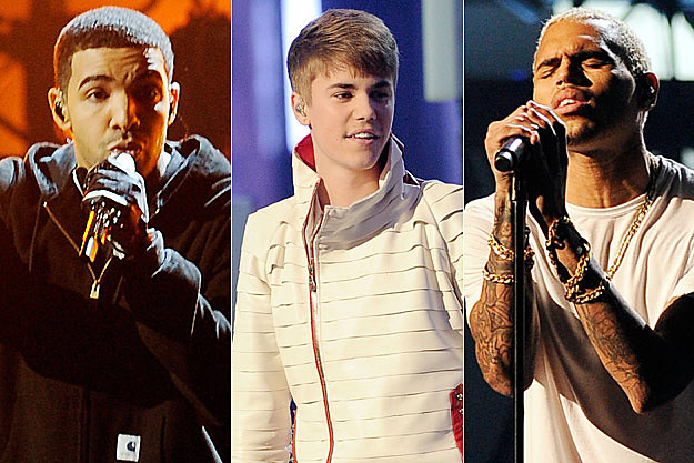 drake-justin-bieber-chris-brown