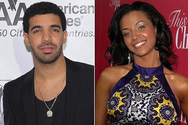 Jennifer Lopez dating A-Rod after Drake split?