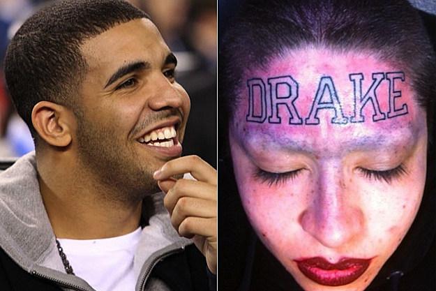 drake_tattoo