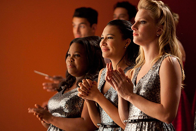 glee-hold-on-to-sixteen