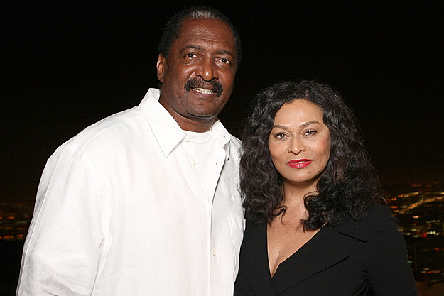 mathew-knowles-tina-knowles