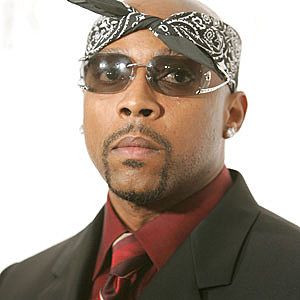 Nate Dogg Tributes:  Warren G – This Is Dedicated To You ft Latoia Williams (Video) + Mister Cee's Nate Dogg Tribute Mix