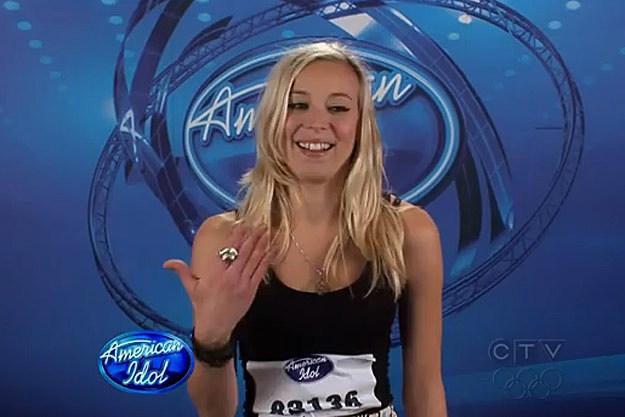 Jenni Schick