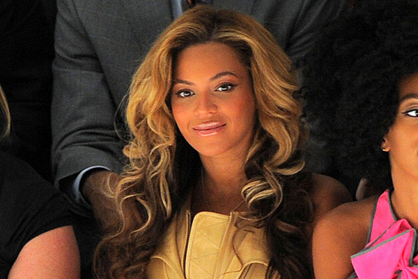 Beyonce And Blue Ivy S High Hospital Security Under Scrutiny