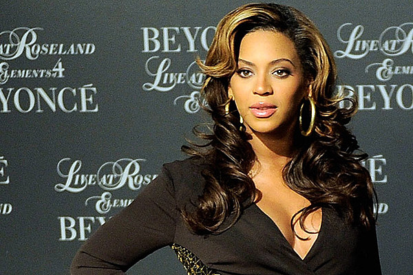 Breastfeeding Moms To Sue Hospital Over Beyonce Drama