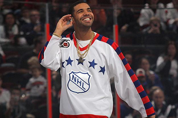 drake-NHL.jpg