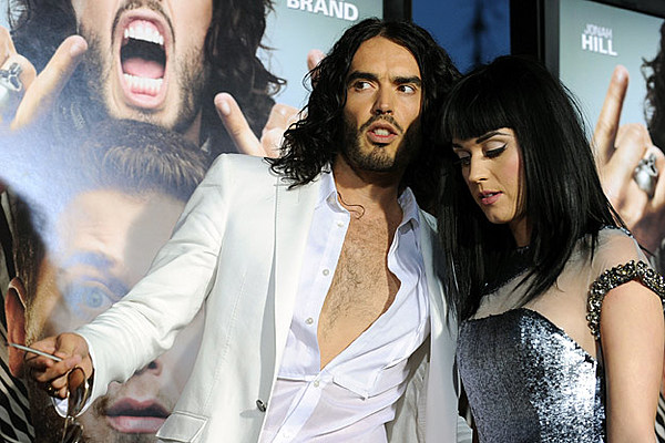katy perry hook up Unlimited free katy perry music and raised by christian pastor parents perry grew up listening to only gospel music and sang in her local as katy hudson.