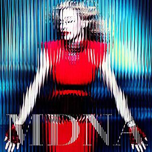 madonna-mdna-cover