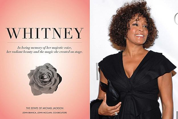 MJ-Tribute_WhitneyHouston