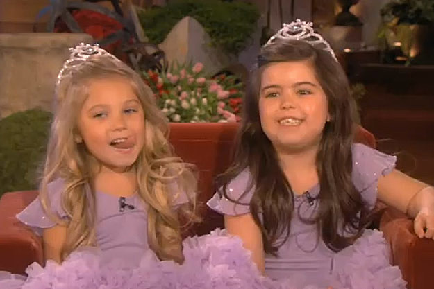 sophia-grace-and-rosie