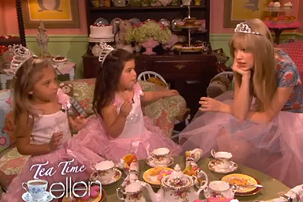 taylor-swift-sophia-grace-and-rosie