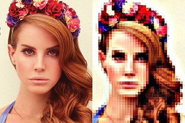 Lana Del Rey, 'Video Games / Leeni, 'Video Games (Lana Del Rey cover)'