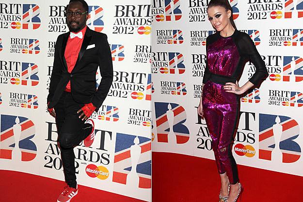 william Cher Lloyd