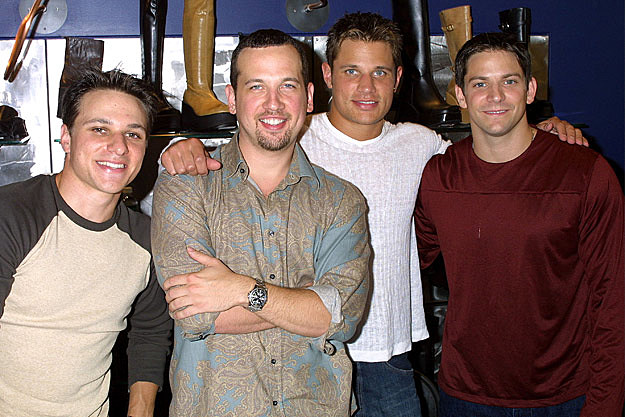 98-degrees