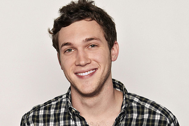 Phillip-Phillips